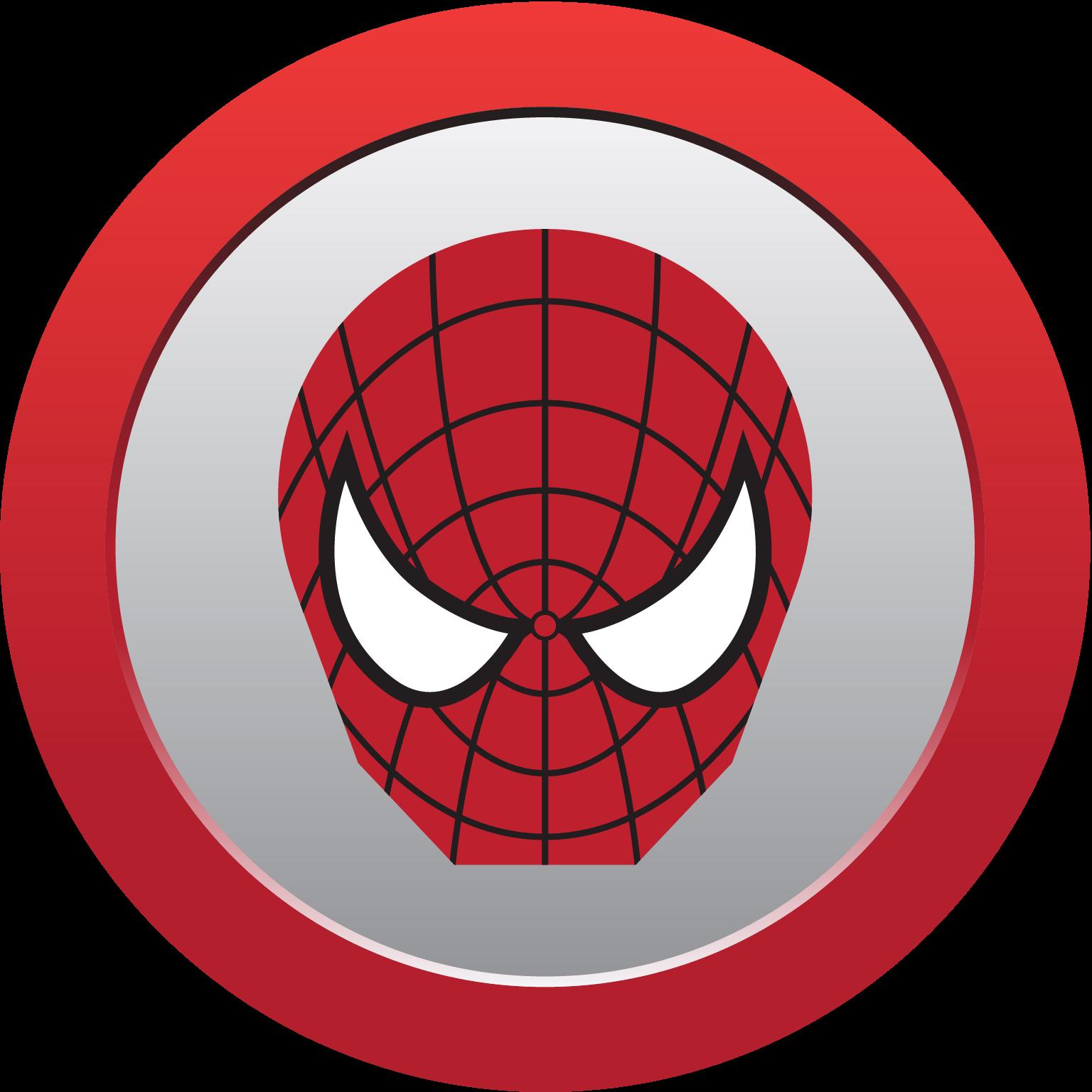 comics first look at superior spider man 7 spider man news